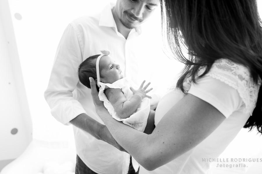 29012017- Ensaio Newborn - Cintia Bernardo Liz - Internet-18
