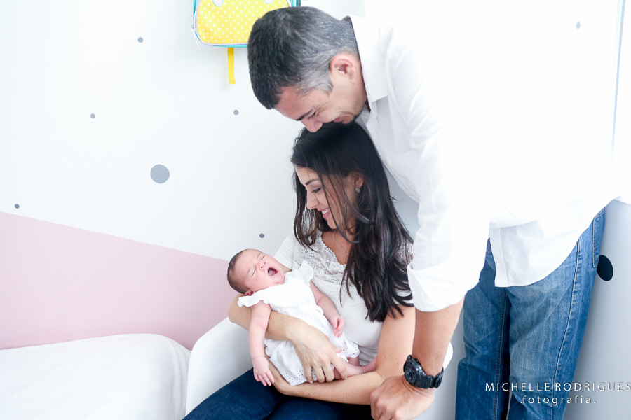 29012017- Ensaio Newborn - Cintia Bernardo Liz - Internet-36