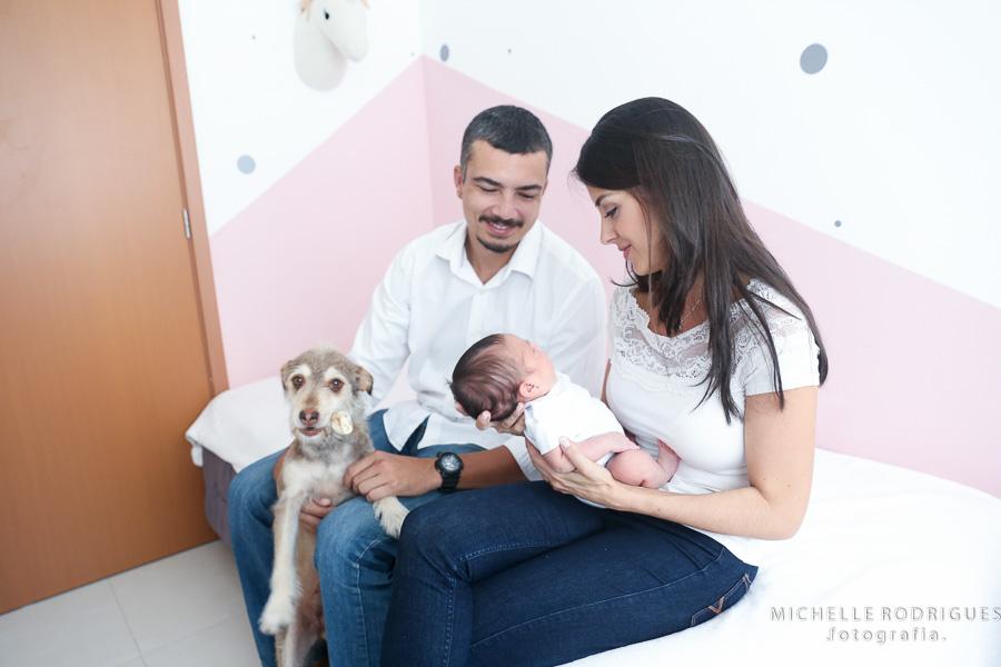 29012017- Ensaio Newborn - Cintia Bernardo Liz - Internet-48