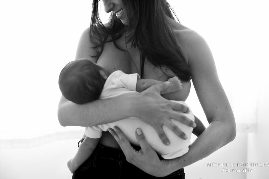 29012017- Ensaio Newborn - Cintia Bernardo Liz - Internet-59