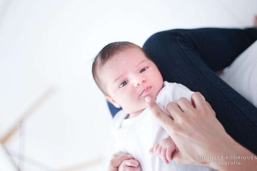 29012017- Ensaio Newborn - Cintia Bernardo Liz - Internet-75