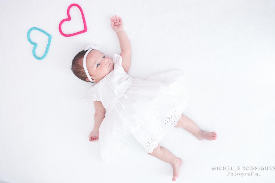 29012017- Ensaio Newborn - Cintia Bernardo Liz - Internet-8