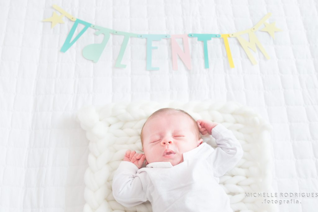 05052017 - Ensaio de Newborn - Valentim - Internet