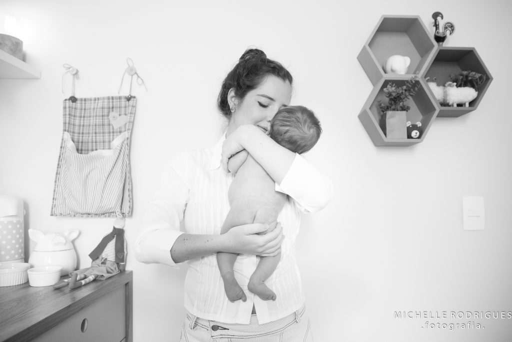 05052017 - Ensaio de Newborn - Valentim - Internet-147