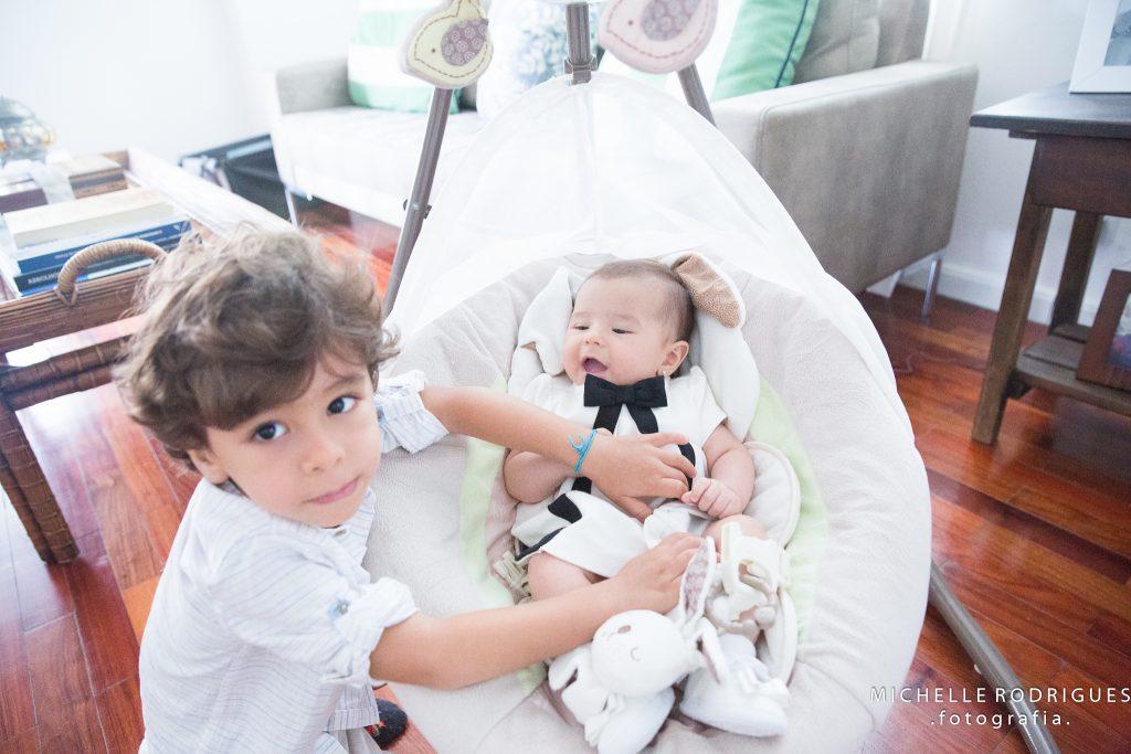 10062017 - Ensaio de Família - Marília Pedro Bento e Maria -Internet