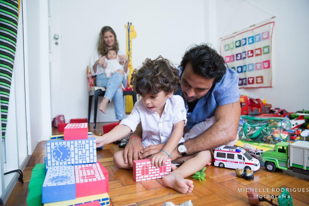 10062017 - Ensaio de Família - Marília Pedro Bento e Maria -Internet-104