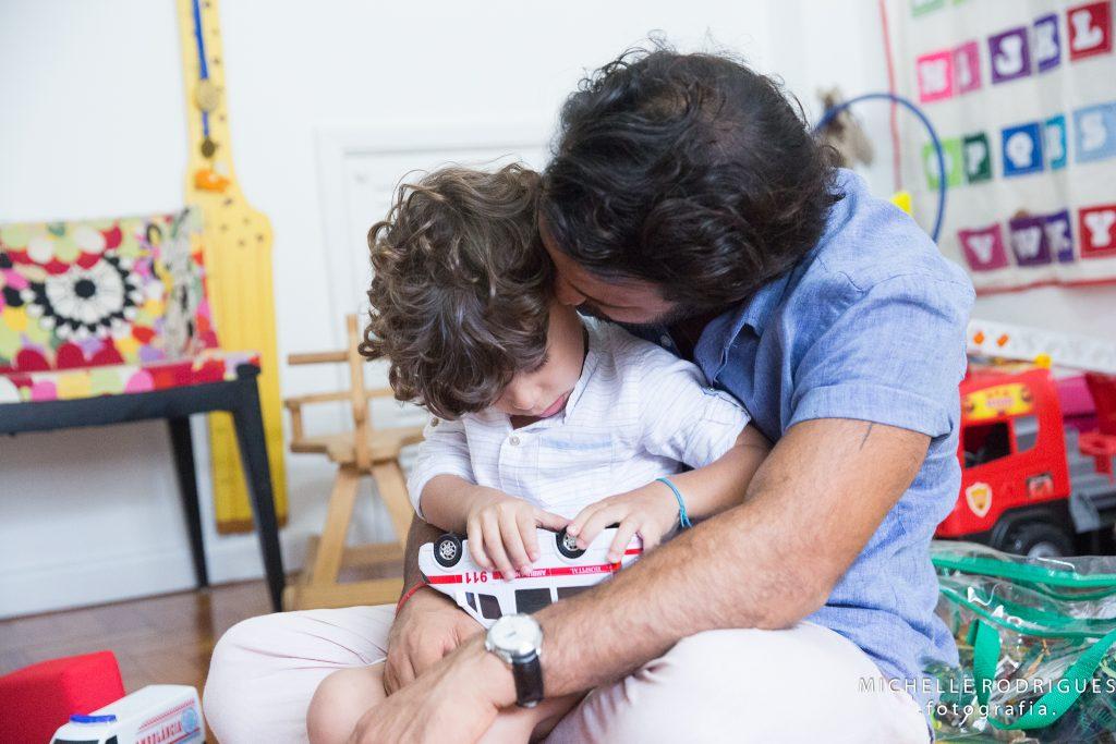 10062017 - Ensaio de Família - Marília Pedro Bento e Maria -Internet-107