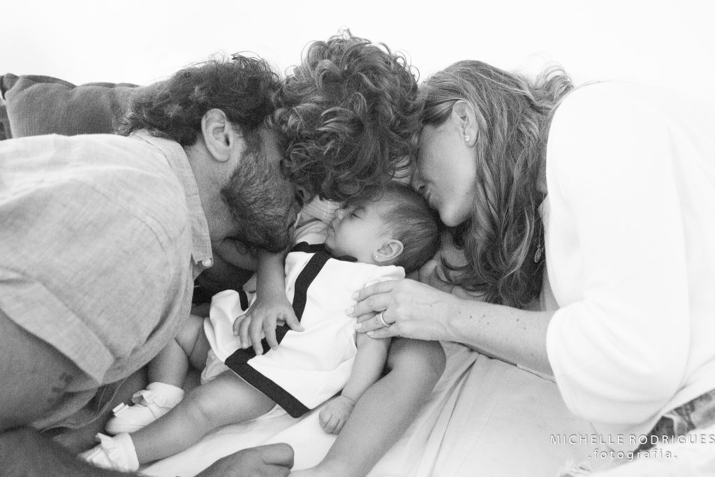 10062017 - Ensaio de Família - Marília Pedro Bento e Maria -Internet-23