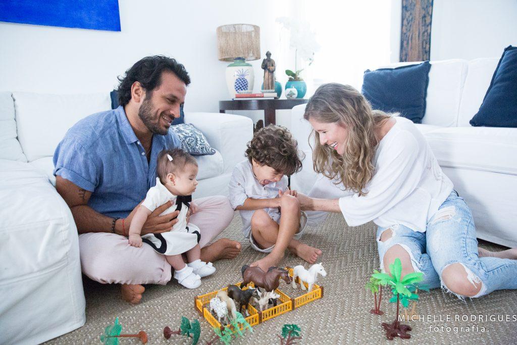 10062017 - Ensaio de Família - Marília Pedro Bento e Maria -Internet-35