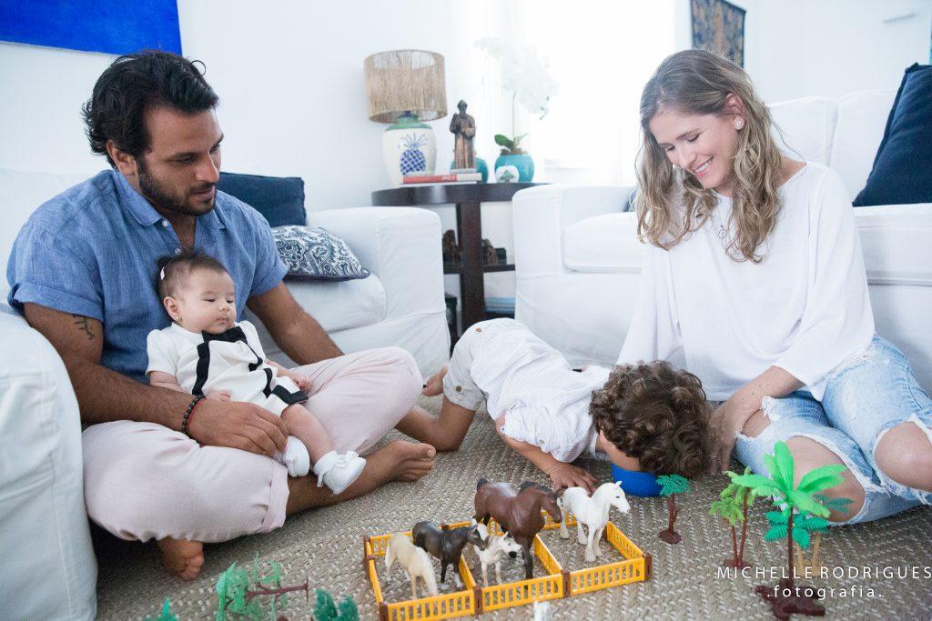 10062017 - Ensaio de Família - Marília Pedro Bento e Maria -Internet-38