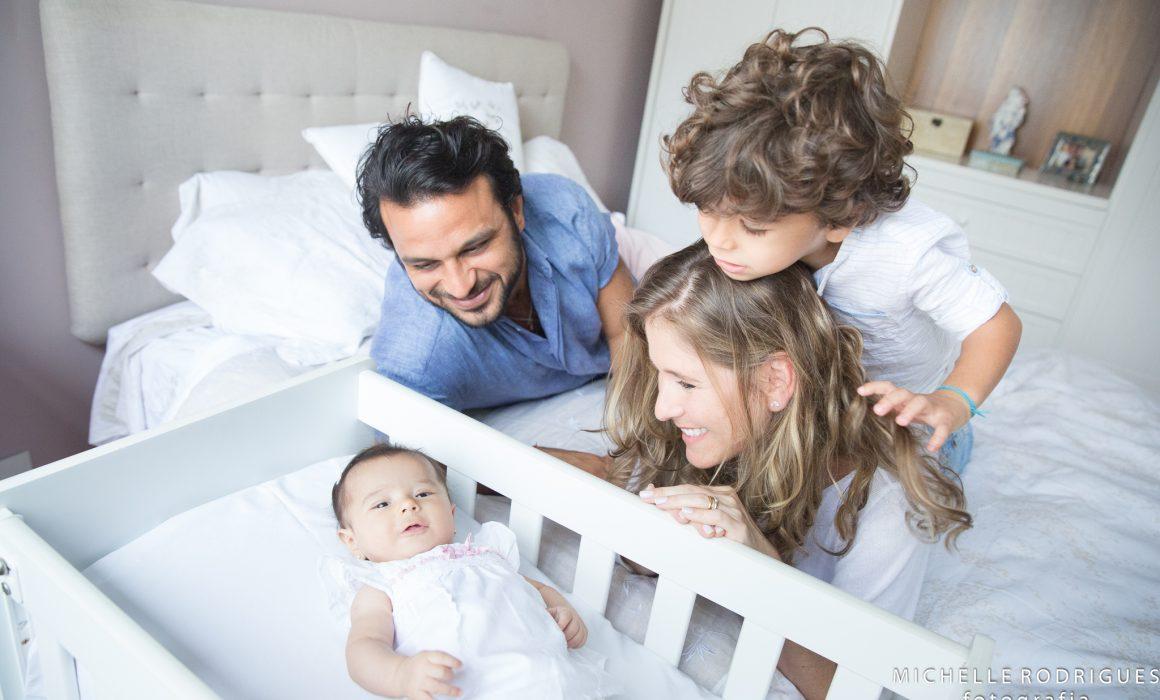 10062017 - Ensaio de Família - Marília Pedro Bento e Maria -Internet-95